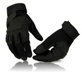 Outdoor Tactical sports Gloves